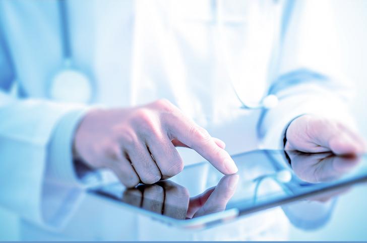 ALS Centrum zoekt nog deelnemers voor 2 medicijnstudies