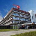 Amsterdam UMC (locatie AMC)