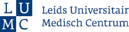Leiden UMC