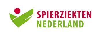 Spierziekten Nederland