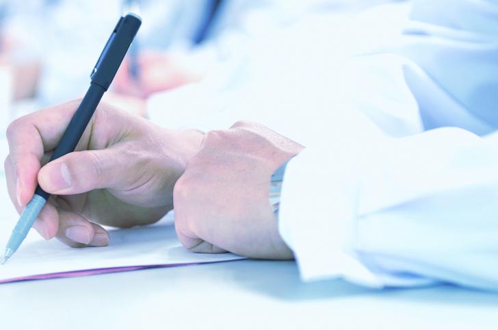 Leidraad voor het verwijzen van patiënten met neuromusculaire ziekten