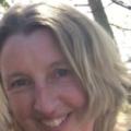 Dr. Anneke J. van der Kooi