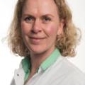 Dr. Annerieke C. van Groenestijn