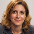 Prof. dr. Eleonora Aronica