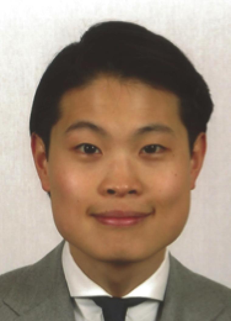 Johan Lim