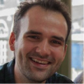 Dr. Luuk Wieske
