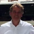 Dr. N de Vries