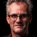 Prof. dr. Bert Smeets