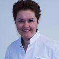 Carla Gorissen-Brouwers