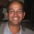 Dr. Ingemar S.J. Merkies