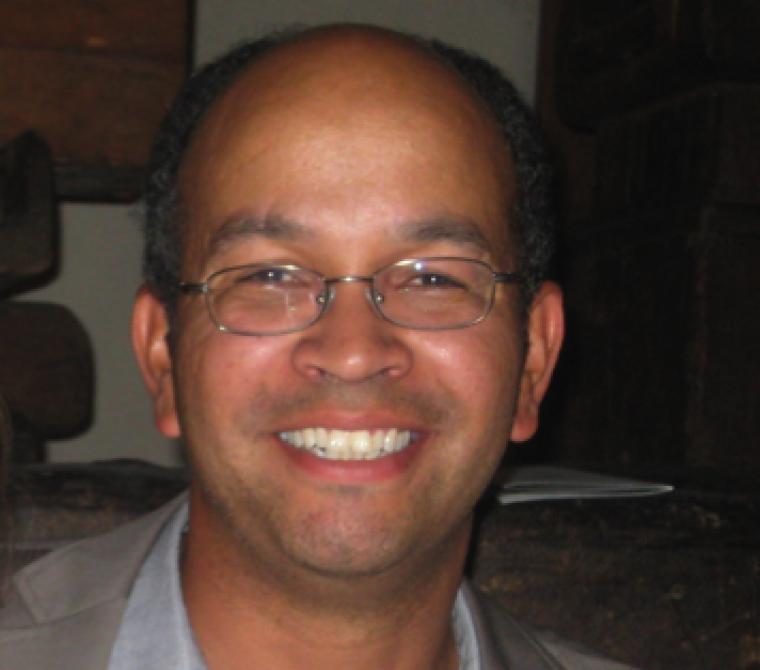 Prof. dr. Ingemar S.J. Merkies