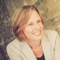 Prof. dr. Jeanine A. Verbunt