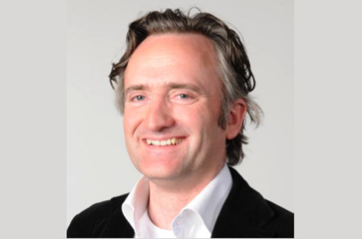 Jan Veldink ontvangt ERC Consolidator Grant voor ALS onderzoek