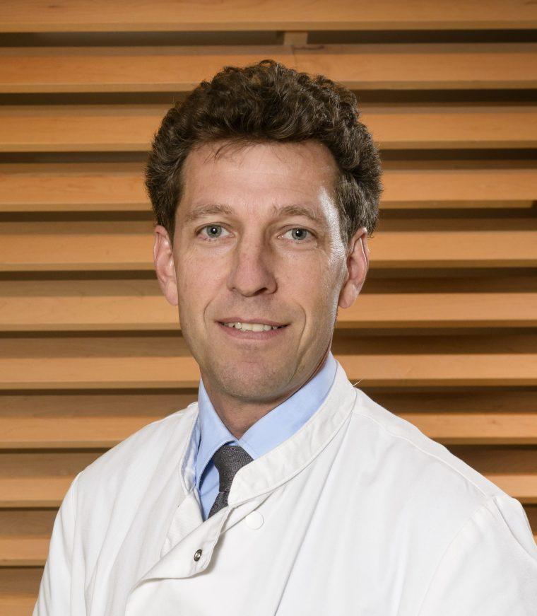 Prof. dr. Jan Verschuuren