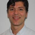 Prof.dr. R. Jeroen Vermeulen