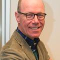 Dr. Jos Hendriksen