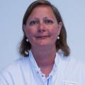 Dr. Laura W.J. Baijens