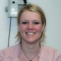 Dr. Monique M. Gerrits