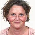Dr. Sylvia Klinkenberg