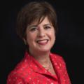Dr. Chiara Straathof