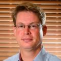 Dr. Erik H. Niks