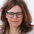 Dr. Carin D. Schröder