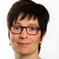 Dr. Esther Brusse