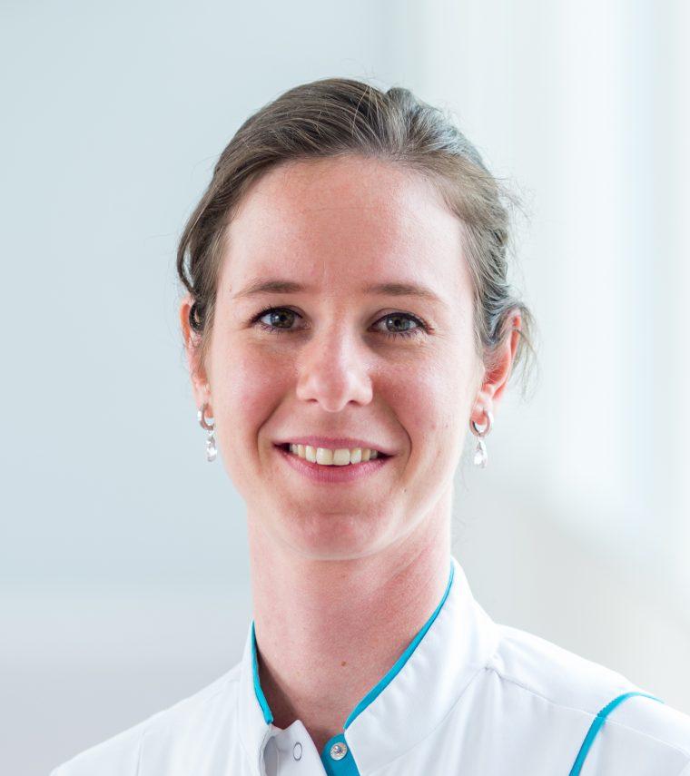 Dr. Karlien Mul