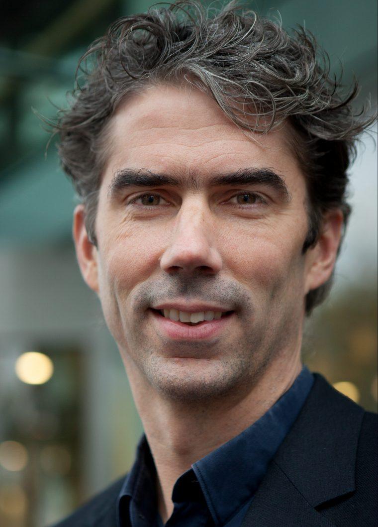 Prof. dr. Coen Ottenheijm