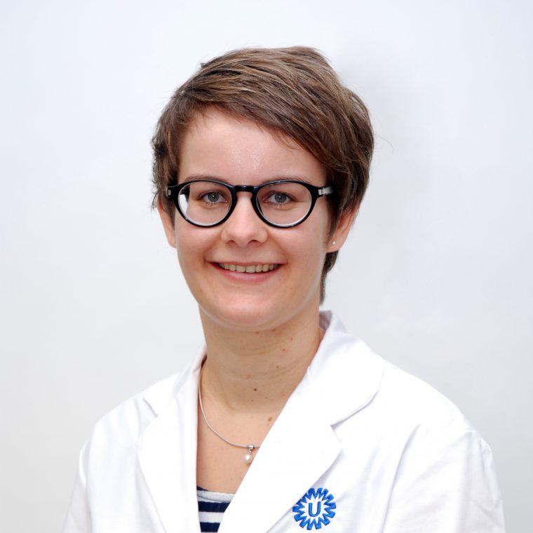 Dr. Willeke Kruithof