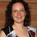 Prof. dr. Annemieke Aartsma-Rus