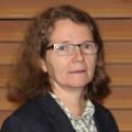 Dr. Judit Balog