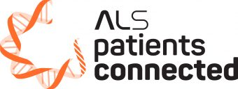ALS Patient Connected