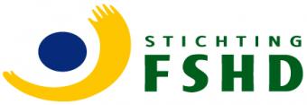 Stichting FSHD