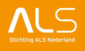 Stichting ALS Nederland