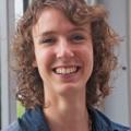 Dr. Mariska MHP Janssen