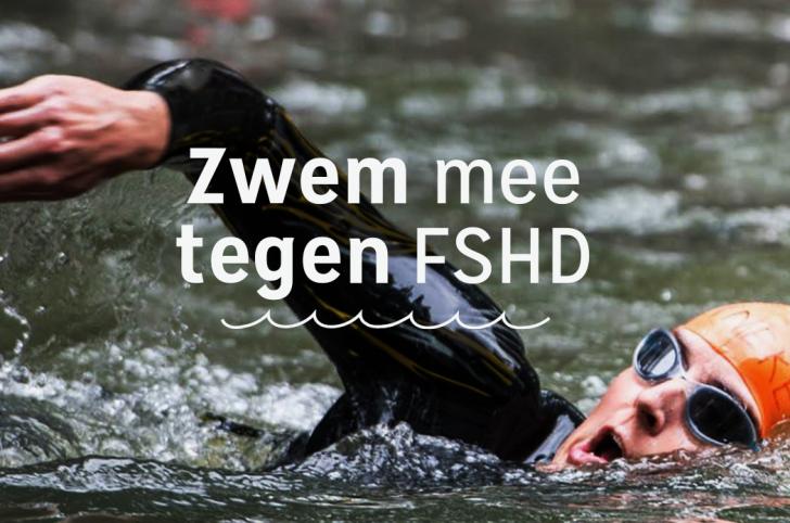 SingelSwim Utrecht 2019 – Doe Mee!