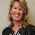 Karin Nieuwhof