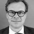 Prof. dr. Rudolf de Boer