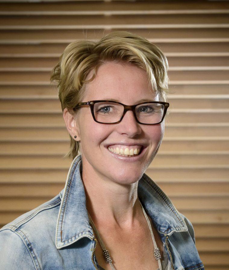 Dr. Yvonne Meijer-Krom