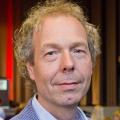 Prof. dr. Ludo van der Pol