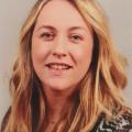 Dr. Hermine van Duyvenvoorde