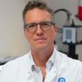 Prof. dr. R. Jeroen Pasterkamp